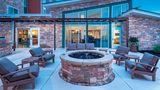 Residence Inn Omaha West Exterior