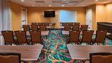 Residence Inn Omaha West Meeting