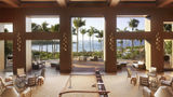 Four Seasons Resort Lanai Lobby