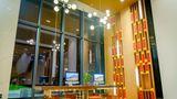 Holiday Inn Express Ya'An City Center Recreation