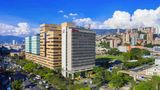 Ibis Medellin Exterior