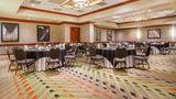 Holiday Inn University Plaza Hotel Spa