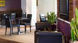 Holiday Inn Express Stirling Restaurant