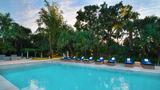 Tortuga Bay Pool
