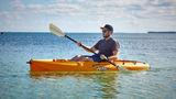 Abaco Beach Resort & Boat Harbour Room