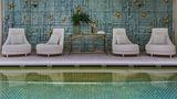 Hotel de Crillon, A Rosewood Hotel Pool
