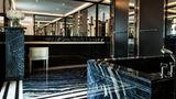 Hotel de Crillon, A Rosewood Hotel Room
