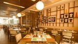 Lemon Tree Hotel Sector 60 Restaurant
