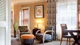 Hotel Andra Suite