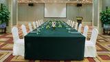 Nikko New Century Beijing Meeting