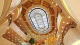 Nikko New Century Beijing Lobby