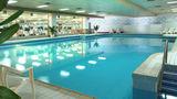 Nikko New Century Beijing Pool