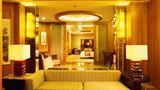 Nikko New Century Beijing Suite
