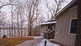 Lake Cumberland State Resort Park Exterior