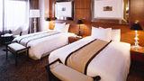 Hotel Nikko Kumamoto Suite
