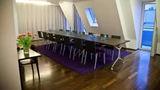 HOTEL Q! BERLIN Meeting