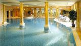 Grosvenor Pulford Hotel & Spa Pool