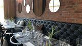 Valhall Park Hotel & Conference Restaurant