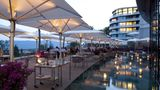 Dolder Grand Hotel Restaurant