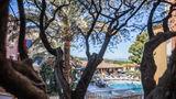 Byblos Saint Tropez Pool
