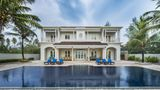 Aleenta Resort & Spa, Phuket - Phangnga Pool