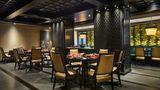 Bellagio Shanghai Restaurant