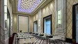 Bellagio Shanghai Ballroom