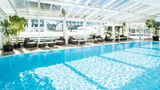 Alpenroyal Grand Hotel - Gourmet & Spa Pool