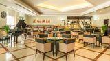 Coral Deira Hotel Restaurant