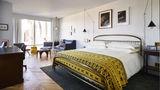 The Line Hotel Washington DC Room