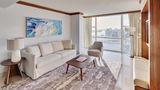 Carillon Miami, A Wellness Resort Suite