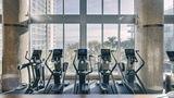 Carillon Miami, A Wellness Resort Health Club