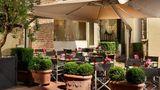 Hotel Brunelleschi Exterior