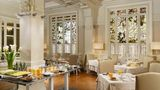 Hotel Brunelleschi Restaurant