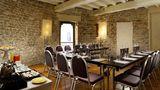 Hotel Brunelleschi Meeting