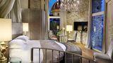Hotel Brunelleschi Suite