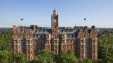 The Landmark London Exterior