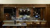 The Landmark London Restaurant