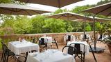 Domaine De Fontenille Restaurant