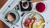Es Princep Restaurant