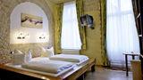 Hotel Deutsches Haus Room