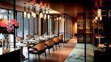 LN Hotel Five Restaurant