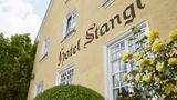 Hotel Gutsgasthof Stangl Exterior
