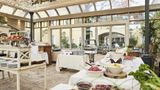 Hotel Gutsgasthof Stangl Restaurant