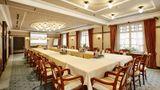 Hotel Gutsgasthof Stangl Meeting