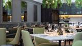 11 Cadogan Gardens Restaurant