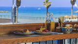 Prima Tel Aviv Restaurant