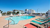 John Yancey Inn Pool