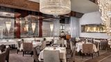 Green Valley Ranch Resort & Spa Restaurant