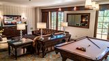 Green Valley Ranch Resort & Spa Lobby